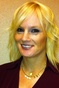 Collin County Criminal Defense Attorney Kristin Renea Brown