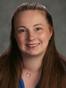New Castle County Gaming Law Attorney Kristan Kendra Deeney