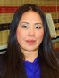 Burien Business Attorney Jenny C. Ling