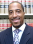 Stone Mountain Personal Injury Lawyer Kenneth Reginald O'Rourke