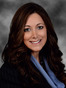 Edgewater Wills and Living Wills Lawyer Gina Marie Bevack