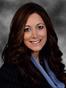 Attorney Gina M. Bevack