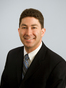 Tewksbury Mergers / Acquisitions Attorney Adam W. Scoll
