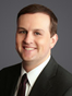 Bergenfield Immigration Attorney Andrew George Drozdowski