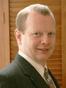 Attorney Leonard D. Harden