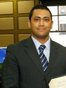 Lake Bluff Real Estate Attorney Vishal Kamal Chhabria
