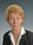 Morton Grove Estate Planning Attorney Carolyn Sue Cook Coukos