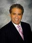 Youngstown Medical Malpractice Attorney David John Betras