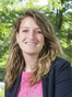Hamilton Township Business Attorney Kathleen Taylor O'Brien