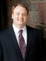 Missouri Family Law Attorney Adam Christopher Schaffer