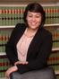 West New York Speeding / Traffic Ticket Lawyer Raquel Renee Rivera