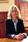 Hall County Workers' Compensation Lawyer Nancy Glenn
