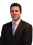 Cranford Estate Planning Lawyer Steven A. Jayson