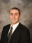 Sterling Heights Business Attorney Brandon Joseph Nofar