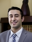 Troy Insurance Law Lawyer Brandon Joseph Nofar