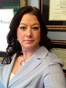 East Lansing Child Support Lawyer Roberta Lynn Sacharski