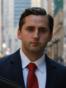 Roselle Criminal Defense Attorney Andrius Spokas