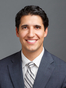 Chicago Commercial Real Estate Attorney Joseph Peter Lupinacci