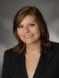 Virginia Internet Lawyer Kelly Elizabeth McIntyre