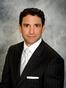 Boardman Medical Malpractice Attorney Brian Patrick Kopp