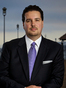 Encinitas  Lawyer Ross Adam Jurewitz
