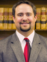Wyoming Estate Planning Attorney Brandon Wayne Snyder