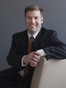 Utah Divorce / Separation Lawyer Chad T. Warren