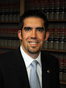 Albany County Criminal Defense Attorney Clayton Miles Melinkovich
