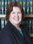 Fort Collins Divorce / Separation Lawyer Diane M. Lathrop