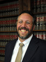 Wyoming Child Custody Lawyer Matthew F.G. Castano