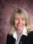 Wyoming Medical Malpractice Lawyer Sharon A. Fitzgerald