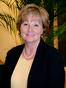 Longmont Estate Planning Lawyer Suzan D. Fritchel