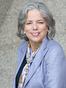 Fulton County Family Law Attorney Nancy F. Lawler