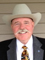 Wyoming Real Estate Attorney Larry Lawton