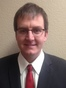 Gillette Real Estate Lawyer Nicholas Ashley Norris