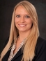 Kentucky Criminal Defense Attorney Megan Elizabeth Mersch