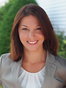 New Hampshire Estate Planning Attorney Jessica Lynn Greenwood