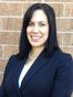 Knoxville Family Law Attorney Rosana E. Brown