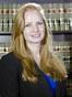 Satellite Beach Foreclosure Attorney Michelle Meulke