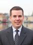 Portsmouth Divorce / Separation Lawyer Ian Robert Reardon
