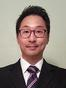 Leesburg Contracts / Agreements Lawyer Anthony I Shin