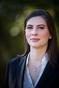 Tiburon Personal Injury Lawyer Kathleen M. Defever
