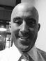 Medford Credit Repair Attorney Marc Vincent Veneziano