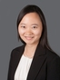 San Diego Immigration Attorney Yingfei Zhou