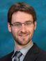 Springdale Estate Planning Attorney David William Brophey