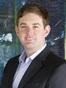 Conway Probate Attorney Joseph Shane Charlson