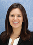 Bergen County Immigration Attorney Lindsey Sara Weller