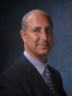 Glenview Business Attorney Richard Greenberg