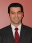 Wheaton Family Law Attorney John Georgievski