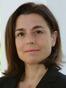 Durham County Family Law Attorney Valeria Cesanelli